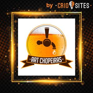 Artchopeiras – tudo para seu Chopp em Campinas e Região