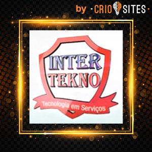 Intertekno – Portaria Virtual Remota em Campinas, Sumaré, Hortolândia, Paulinia, Americana, Valinhos, Vinhedo