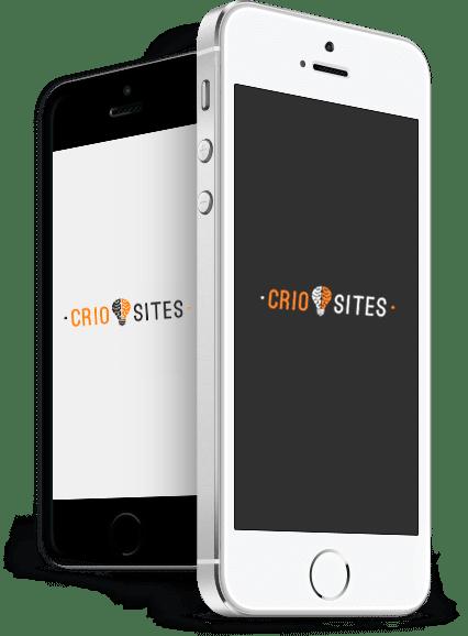 Criação de Sites Campinas